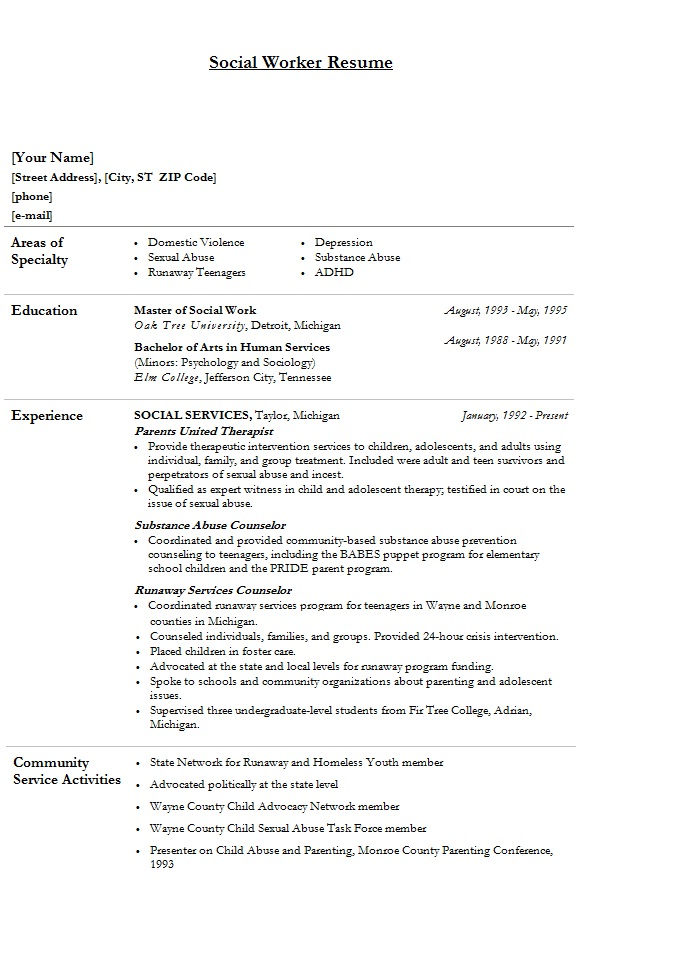 Resume Template Another Word For Resume Powerful Resume Action Words Power  Resume With Regard To  Another Word For Resume