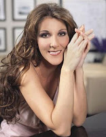 Biographers Celine Dion - Pop Diva The World