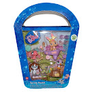 Littlest Pet Shop Seasonal Turtle (#504) Pet