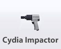 تحميل برنامج Cydia Impactor - الروت والفلاش للاندرويد