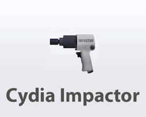 تحميل وشرح برنامج Cydia Impactor للاندرويد