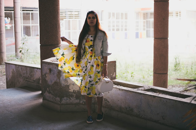fashion, winter must haves, how  to style denim jacket, how to style middi dress, sequin slip on shoes, delhi fashion blogger, suitcase bag, denim cropped jacket, lemon jacket, winter fashion trends 2016, ,beauty , fashion,beauty and fashion,beauty blog, fashion blog , indian beauty blog,indian fashion blog, beauty and fashion blog, indian beauty and fashion blog, indian bloggers, indian beauty bloggers, indian fashion bloggers,indian bloggers online, top 10 indian bloggers, top indian bloggers,top 10 fashion bloggers, indian bloggers on blogspot,home remedies, how to