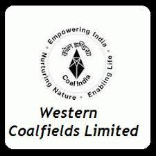 Western Coalfields Limited Recruitment
