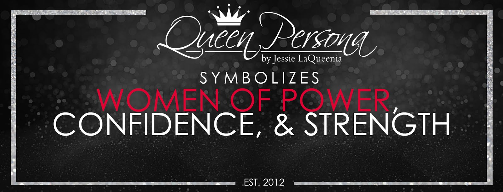 Shop Queen Persona Boutique
