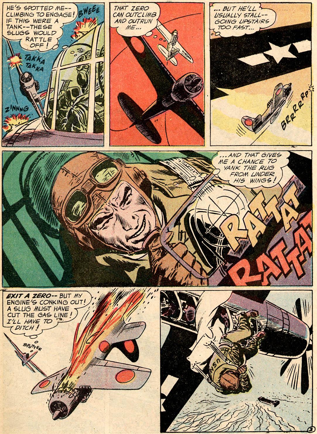 Read online World's Finest Comics comic -  Issue #172 - 31
