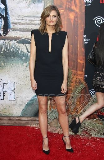 Katic skirts of in Stana pictures short