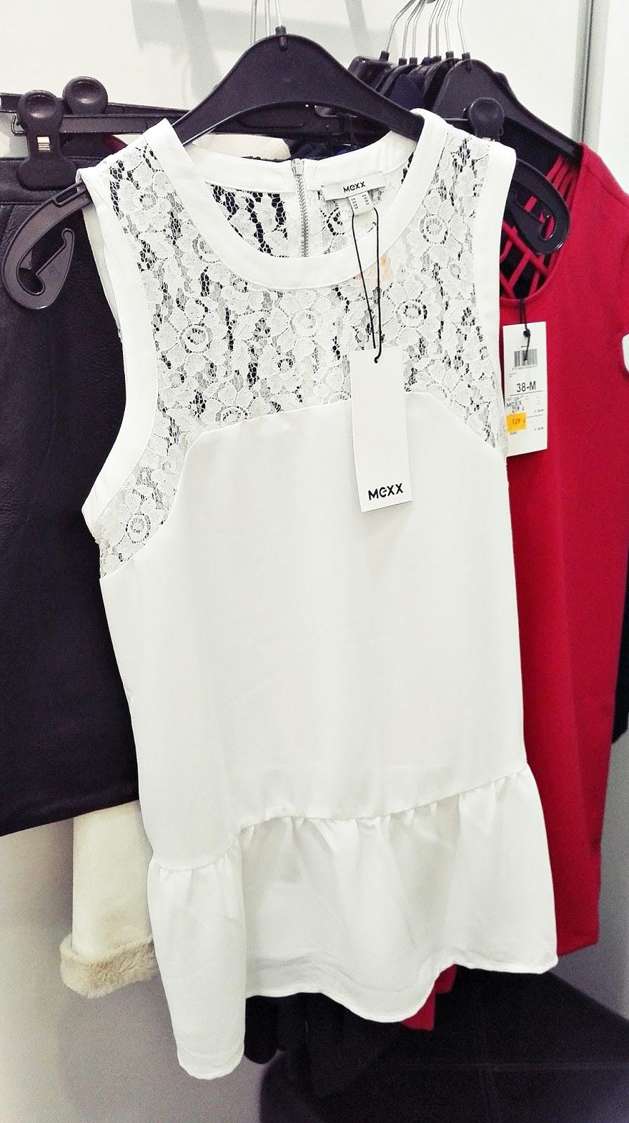 zakupy_ubrania_modne-ciuchy