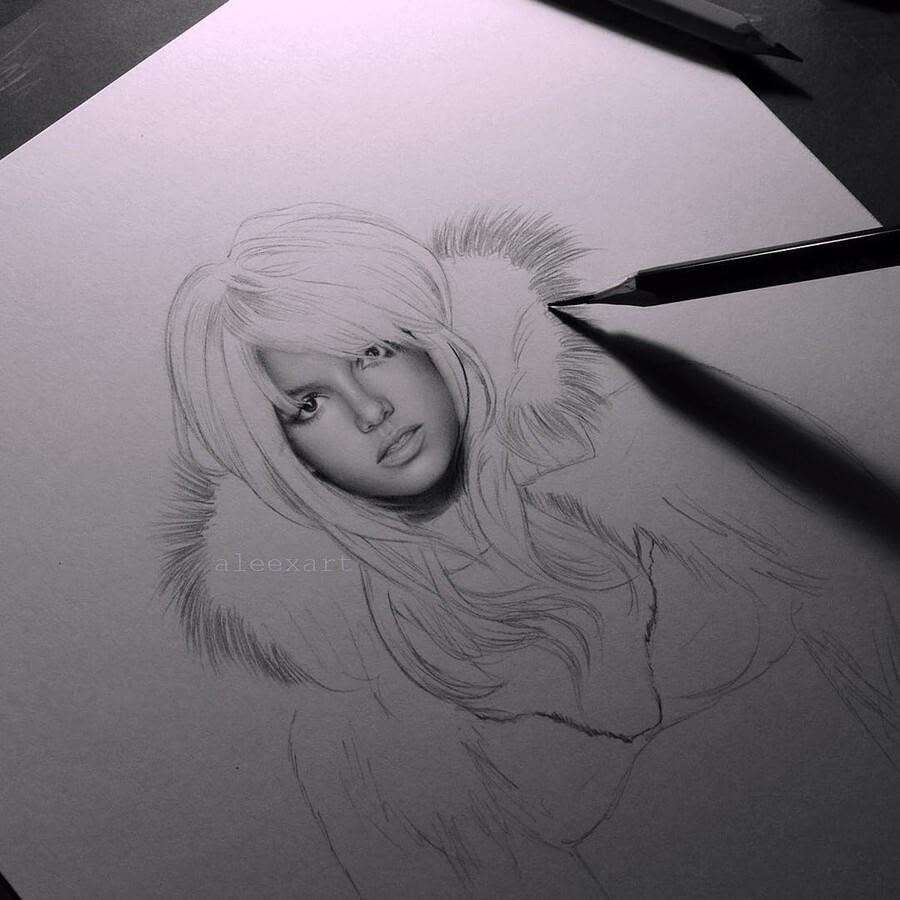 11-@britneyspears-Alex-Manole-www-designstack-co