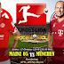 Agen Bola Terpercaya - Prediksi Mainz vs Bayern Munich 27 Oktober 2018