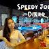Drive In Restaurant di Jogja