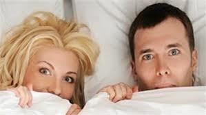 8870a999ea20a ميزة الجنس هو أنه قابل للارتقاء والتحسين باستمرار. وقد يكون الزوجان على علم  بالوسائل التي تحقق المتعة للطرف الآخر أثناء الجماع - إلا أن هناك احتمالا  بوجود ...