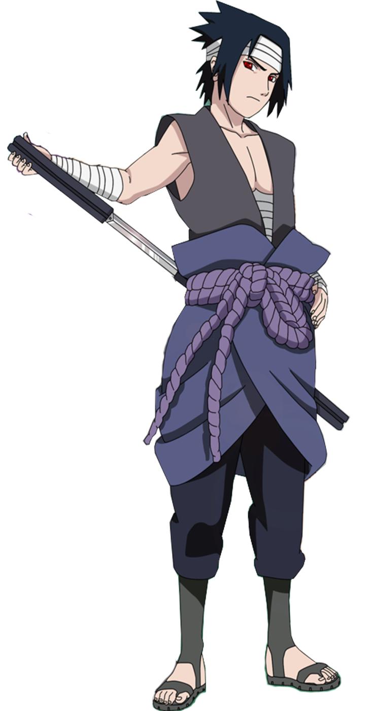 Foto uchiha sasuke terbaru foto gambar terbaru - Sasuke naruto ...