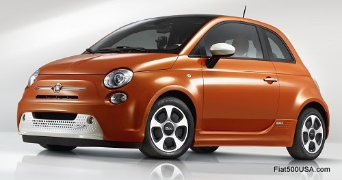 fiat 500e full vehicle specifications fiat 500 usa. Black Bedroom Furniture Sets. Home Design Ideas