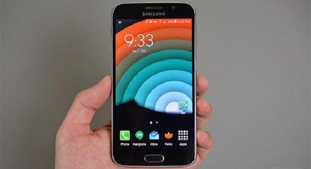 10 Smartphone Android dengan Kualitas Suara Speaker Terbaik Saat Mendengarkan Musik