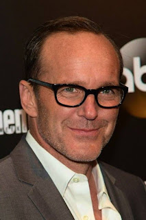 Clark Gregg wife, net worth, movies and tv shows, robert, avengers, lip sync battle, west wing, twitter, age, wiki, biography