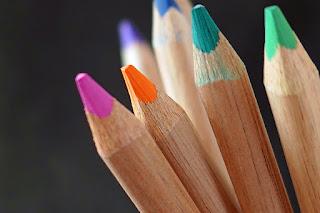Dicas e sugestões para o Planejamento da Educação Infantil