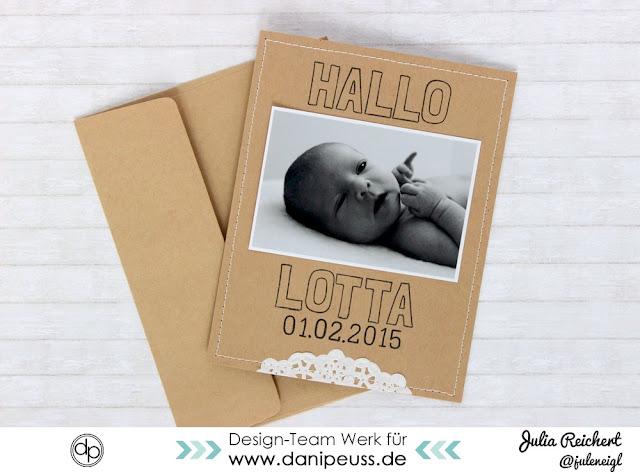 http://danipeuss.blogspot.com/2016/05/babywoche-baby-ankundigungskarte.html