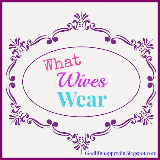 What Wives Wear:Radiant Orchid