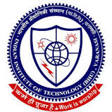 IIT BHU Recruitment 2016 – Lab Engineer and Project Associate Posts