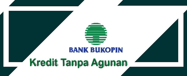 kta-bukopin-ksg-2019-2020