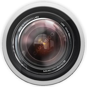 Cameringo – Effects Camera Paid v1.8.8 Apk Download Files