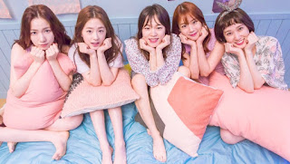 Sinopsis / Cerita [K-Drama] Age of Youth Season 2