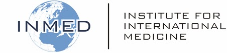 INMED Self-Paced Educational Courses in Global Health