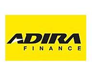 Lowongan Kerja di Adira Dinamika Multi Finance, Tbk - Cabang Purwodadi (Collector, Sales Officer, Payment Processor)