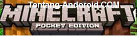 Minecraft: Pocket Edition v0.12.1 Apk Free Download