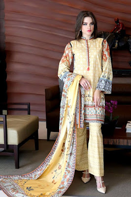 pareesa-latest-winter-khaddar-collection-2016-by-chen-one-17