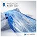 Autodesk Revit 2017 - Español, Ingles (64 bits)