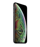 Kredit Iphone Xs Max 64GB