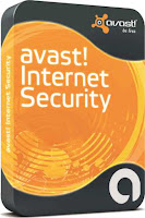 Avast Internet Security 2016 12.1.2272 Full Setup