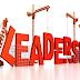 Kumpulan Jurnal Leadership Tahun 2013