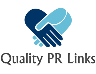 Quality PR Links - High PR Do Follow Sites