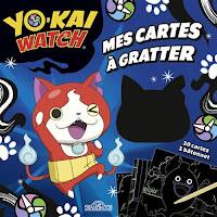http://leslecturesdeladiablotine.blogspot.fr/2017/07/mes-cartes-gratter-yo-kai-watch.html