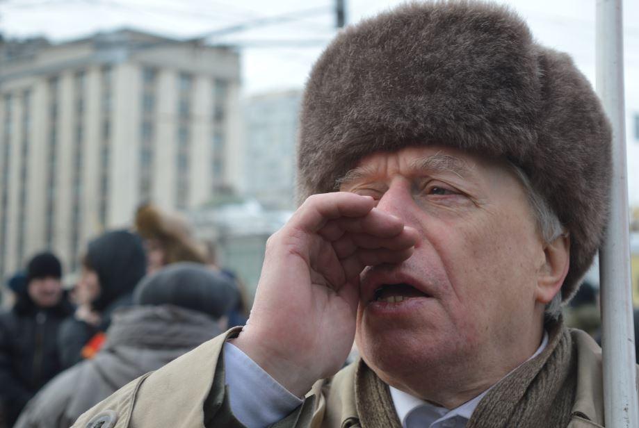 Old Baltbet Ru букмекерская