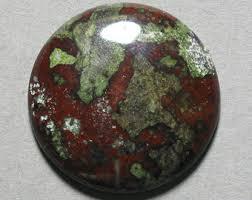 Bloodstone Meaning Healing Properties Stones