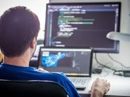 programming murah android