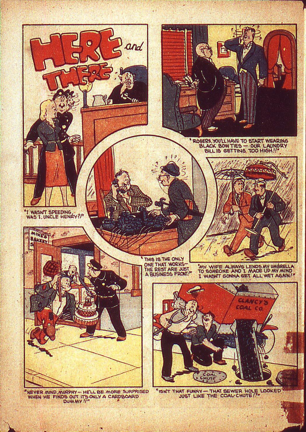 Action Comics (1938) 3 Page 65