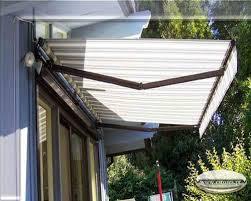 awning lipat