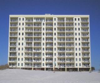 409 E Beach Blvd, Gulf Shores, AL 36542