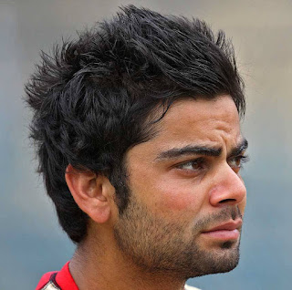 007wallpaperstk Virat Kohli New Hd Wallpaper 2013 14