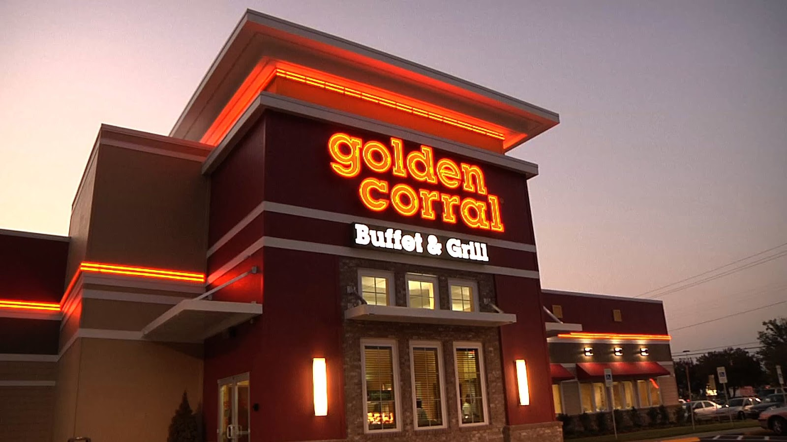 Oct 15,  · Golden Corral, Cape Coral: See unbiased reviews of Golden Corral, rated 3 of 5 on TripAdvisor and ranked # of restaurants in Cape Coral. Cape Coral. We have eaten at several Golden Corral locations, most of them pretty good. This 3/5().