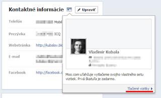 facebook_kontaktne_informacie