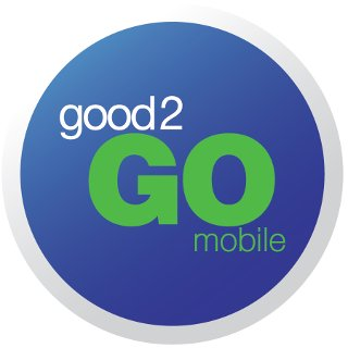 Good2Go Improves Plans and Adds Rollover Data   Prepaid Phone News