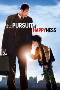 The Pursuit Of Happyness 2006 Dual Audio 300mb Hindi Dubbed 480p BluRay