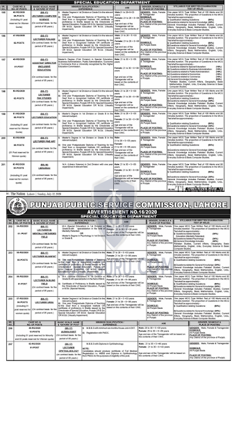ppsc-lecturer-jobs-2020-apply-online-advertisement