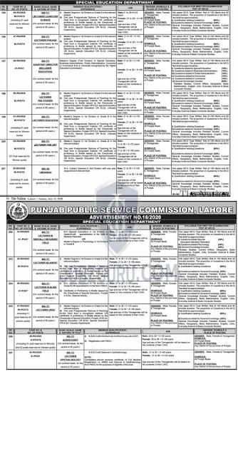 ppsc-lecturer-jobs-2020-apply-online-advertisement