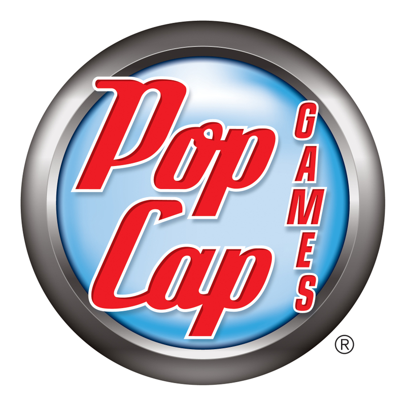 AIO 51 Game Popcap Collection 1 Link